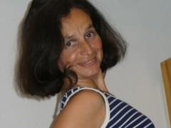 veresedina - 51 éves társkereső fotója