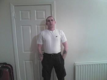 klászló 47 éves társkereső profilképe