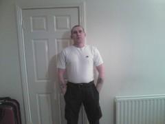 klászló - 45 éves társkereső fotója