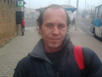 neo 44 éves társkereső profilképe
