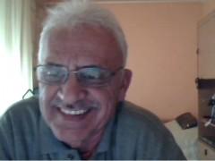 uuuu - 66 éves társkereső fotója