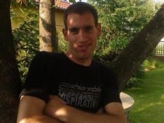 jano87 - 33 éves társkereső fotója