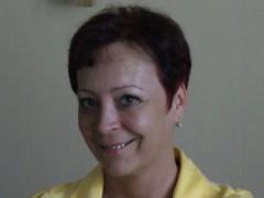 Judit_0415 - 58 éves társkereső fotója