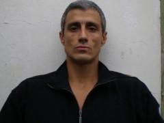 baiser - 43 éves társkereső fotója