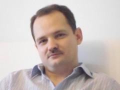 Józsi74 - 46 éves társkereső fotója