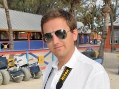kalmarattila - 37 éves társkereső fotója