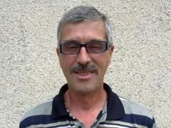stefan - 60 éves társkereső fotója