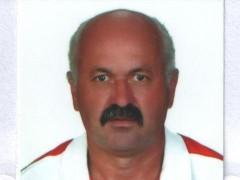 scacsi - 45 éves társkereső fotója