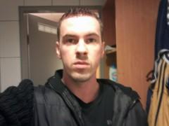 Ribery - 32 éves társkereső fotója