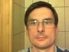 Schvarzi71 - 49 éves társkereső fotója