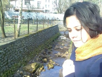 LLilla 29 éves társkereső profilképe