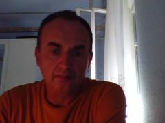 karesz2014 - 58 éves társkereső fotója