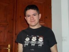 Tic-Tac - 32 éves társkereső fotója