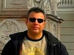 bennic - 46 éves társkereső fotója