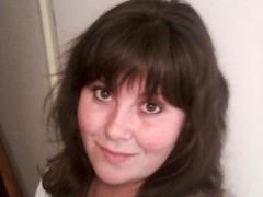Ana Steel - 31 éves társkereső fotója