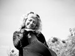 JÚLIA - 55 éves társkereső fotója