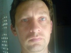 szab74 - 46 éves társkereső fotója