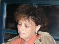vidékilány - 62 éves társkereső fotója