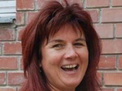 Eva Tiger - 58 éves társkereső fotója