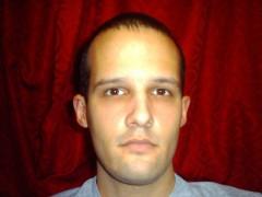 utika87 - 33 éves társkereső fotója