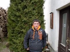 Frenki7702 - 44 éves társkereső fotója