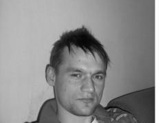 Zoli19821114 - 38 éves társkereső fotója