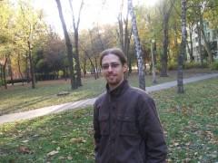 goregrind - 36 éves társkereső fotója