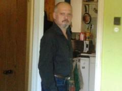 Paja - 59 éves társkereső fotója
