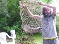 karesz56 - 65 éves társkereső fotója