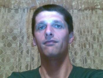 attila1982 37 éves társkereső profilképe