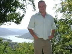amegfigyelő - 49 éves társkereső fotója