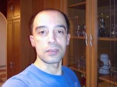 Piki77 - 43 éves társkereső fotója