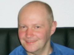 Elcsi - 45 éves társkereső fotója