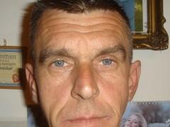 döme - 49 éves társkereső fotója