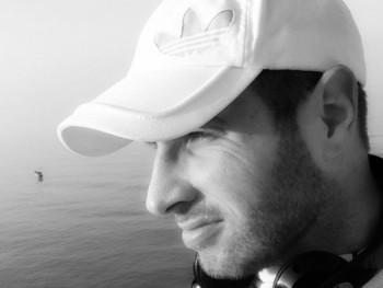 makelove 39 éves társkereső profilképe