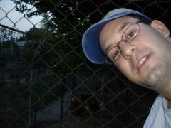 vajkipajti - 32 éves társkereső fotója