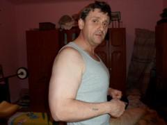 Atos - 49 éves társkereső fotója
