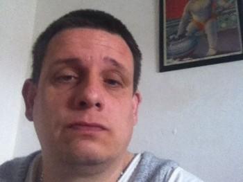 7janika4 46 éves társkereső profilképe