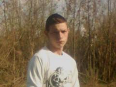 richard19 - 24 éves társkereső fotója