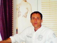 Zsolt82 - 38 éves társkereső fotója