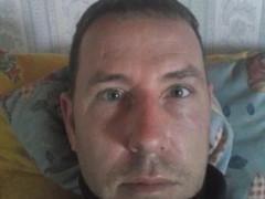 tata77 - 43 éves társkereső fotója