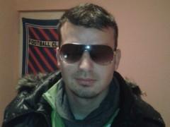 kmisi - 30 éves társkereső fotója