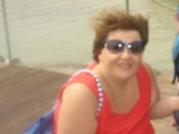Barbóca22 társkereső, 30 éves nő, Lajosmizse - motiver.hu társkereső