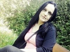 Kriszti0318 - 42 éves társkereső fotója