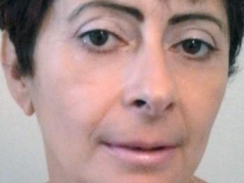 sussy13 55 éves társkereső profilképe