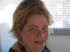 Zsó - 44 éves társkereső fotója