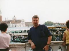 forextrader - 64 éves társkereső fotója