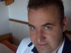Krisz2014 - 43 éves társkereső fotója