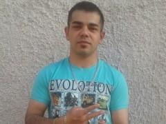 eli - 33 éves társkereső fotója
