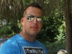 Fercsu - 33 éves társkereső fotója